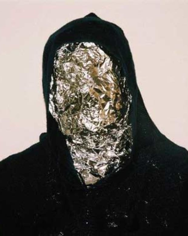 New Electronic Music Here: John Talabot Announces Tour + New Remix