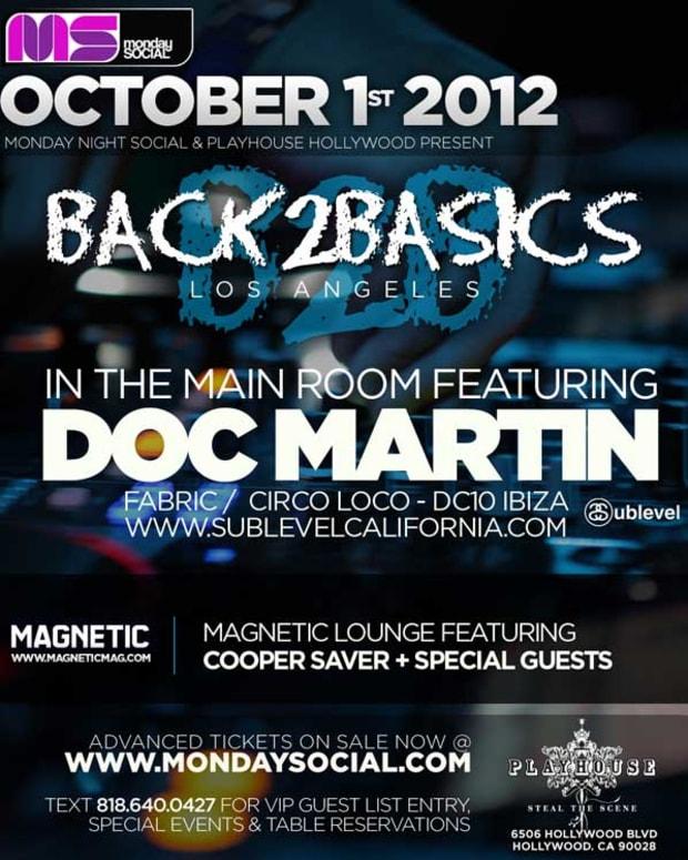 Docm-Martin