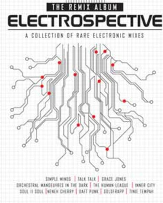 rsz_eclectronispective_c#20b086