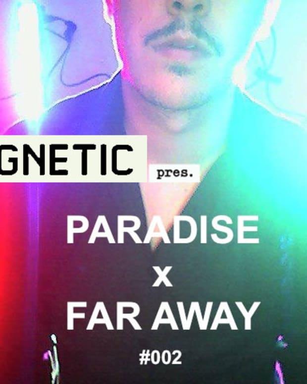 paradisefaraway