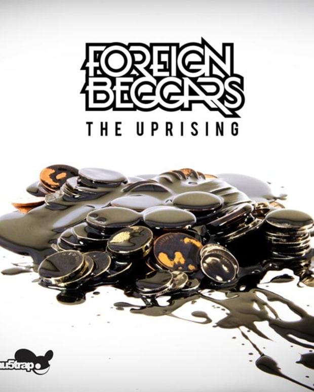 the_uprising