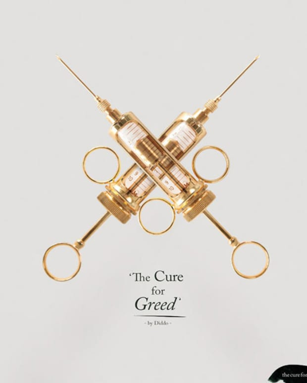 The-Cure-For-Greed-by-Diddo-Velema-yatzer-4