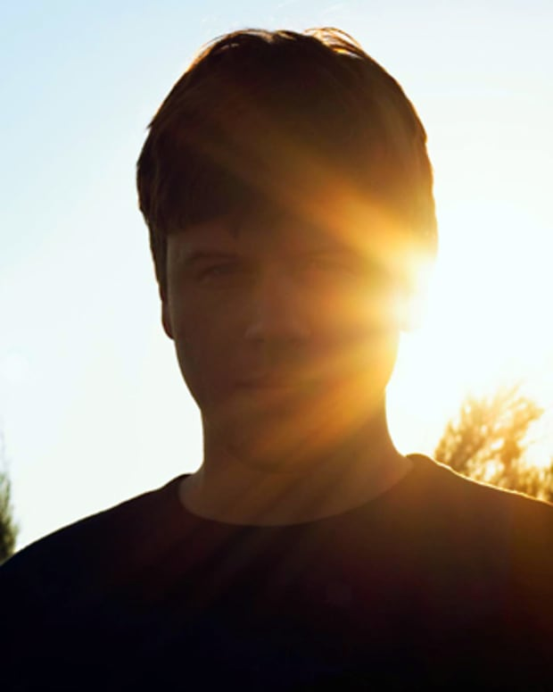 Ital Tek North American Tour—Plus Free Download