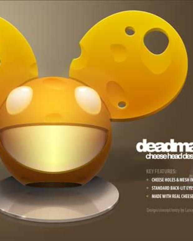 deadmau5.contestwinner