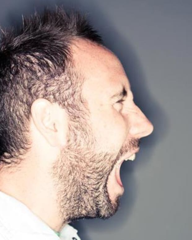 "Free Download: Doorly featuring Soraya Vivian ""Rush"" (Problem Child Vocal Mix)"