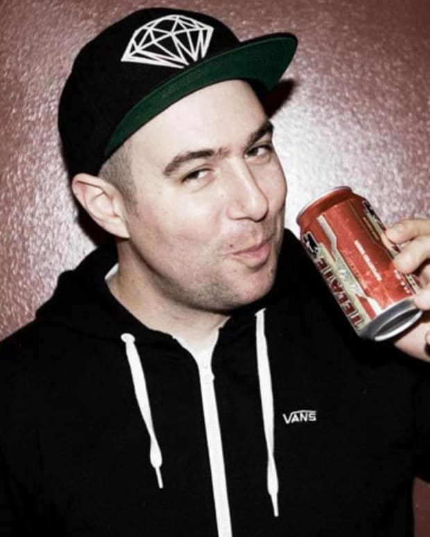 "Review: Justin Martin ""Ghettos & Gardens—Remixes Vol. 2"" via dirtybird"