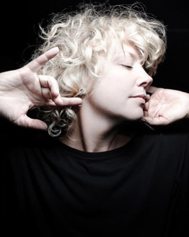 Free Download: Heidi x Jackmaster Two Hour DJ Set
