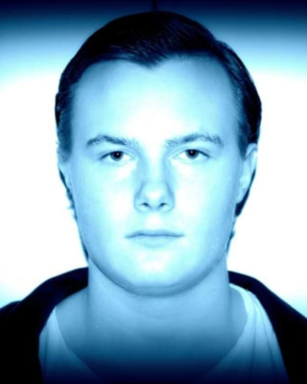 Free Download: Jakob Liedholm New Years Eve Mix