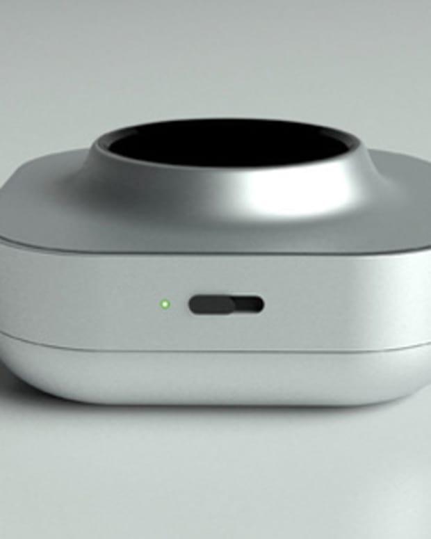 GoSound-Speaker