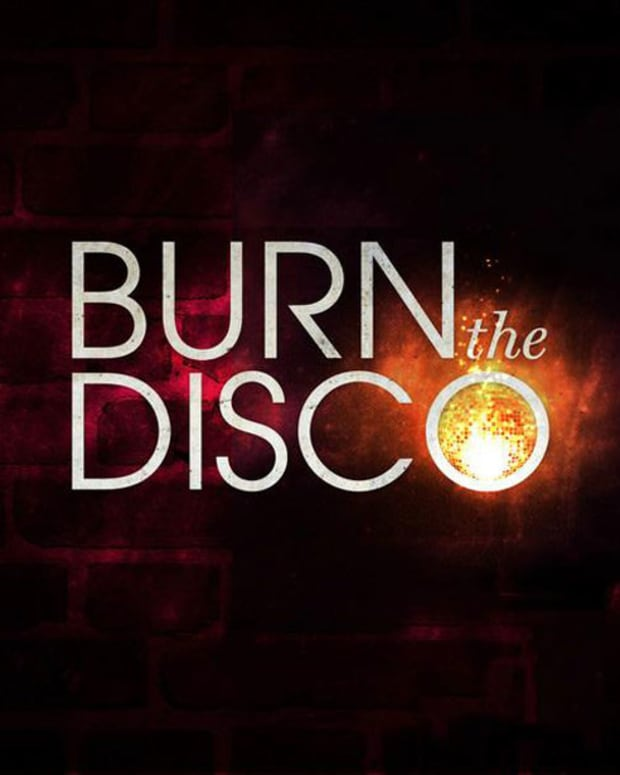 "Free Download: ""Vixens"" by Burn The Disco"