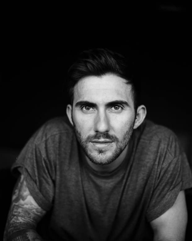 "Free Download: Hot Since 82 ""February HotCast""—Two Hour DJ Mix"