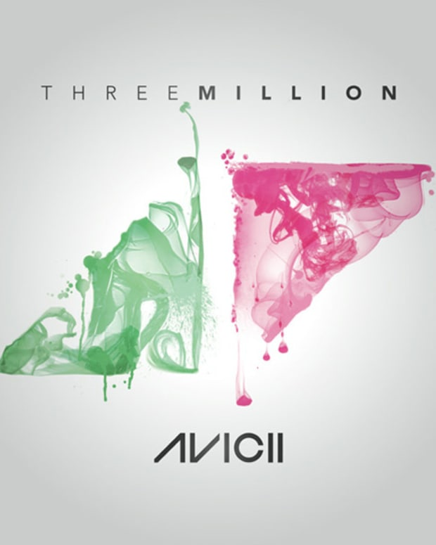 Avicii-Three-Million-I-Just-Wanna-Love-you-artwork