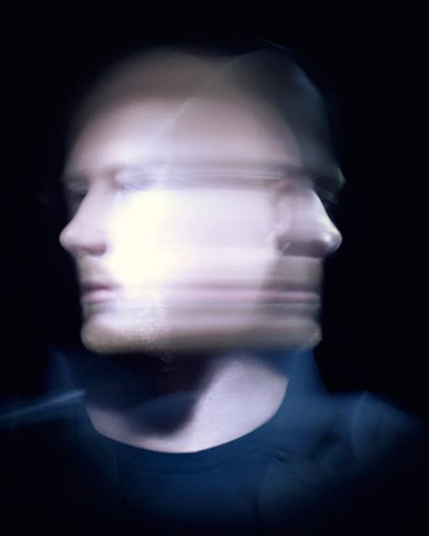 "Free Download: Eric Prydz Presents ""EPIC Radio 007"""