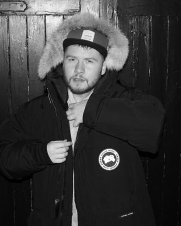 """Free Download: Justin Timberlake """"Suit &Tie"""" Julio Bashmore Remix"""
