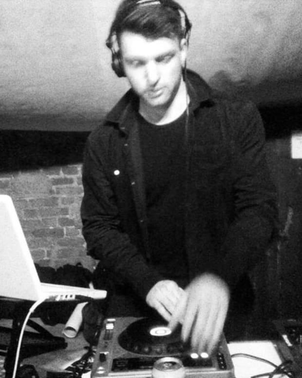 """Free Download: DJ #Unknown """"NEW #57"""""""