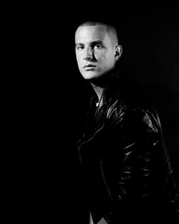 "Free Download: DJ Snake ""Bird Machine/Together"" via Jeffree's"