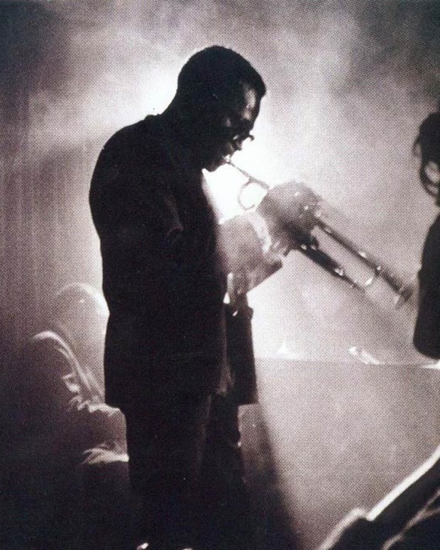 SXSW Event: Miles Davis Panel—Calling All DJs, Producers and Enthusiasts...