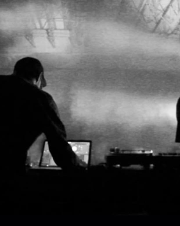 """EDM Download: Grandtheft """"My House"""" Thugli Remix via Top Billin"""