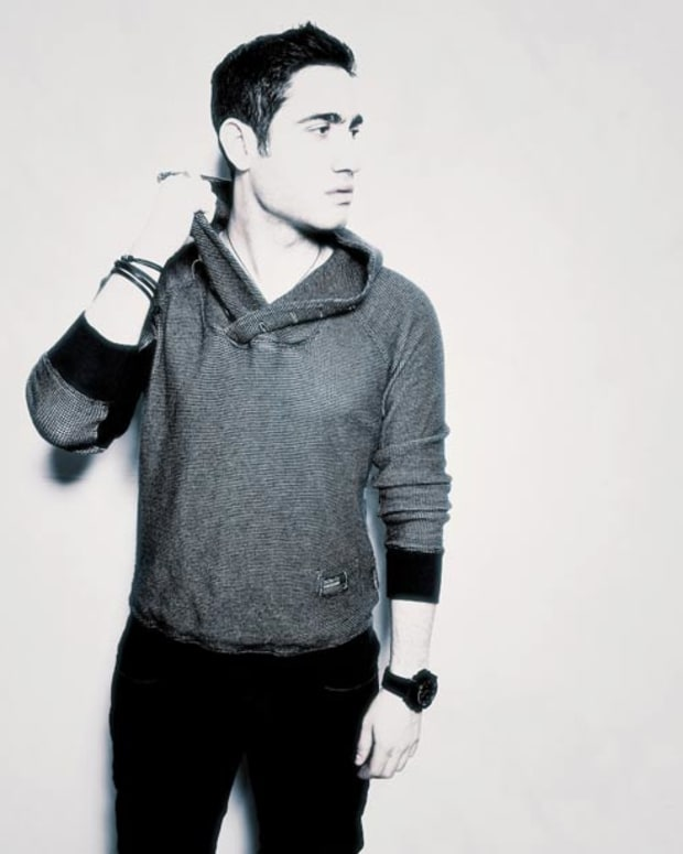 "Free Download: 3LAU ""3LAU HAUS #12"" Electro Spring Break"
