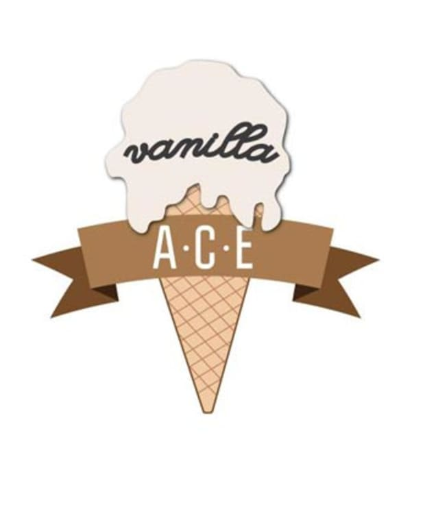 "Review: Vanilla Ace ""Musicology"" EP via Off Recordings"