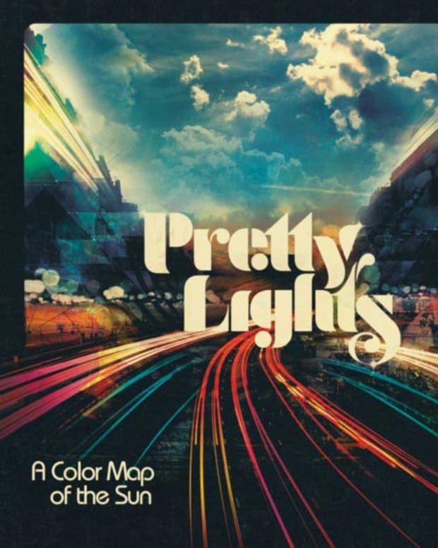 "Watch: Pretty Lights Feat. Talib Kweli ""Around the Block"" plus Sneak Peak Documentary Trailer"