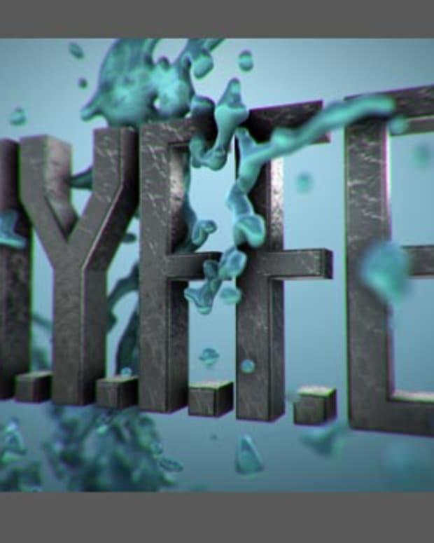 """EDM Download: I.Y.F.F.E & ClarK """"Da Ghetto"""""""
