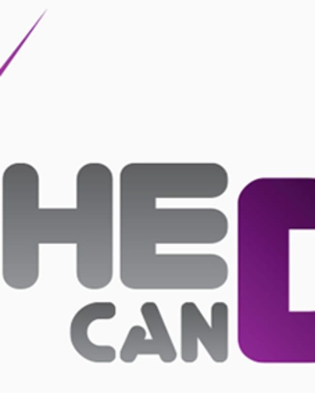 She-Can-DJ