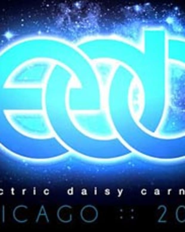EDC-Chicago-Banner