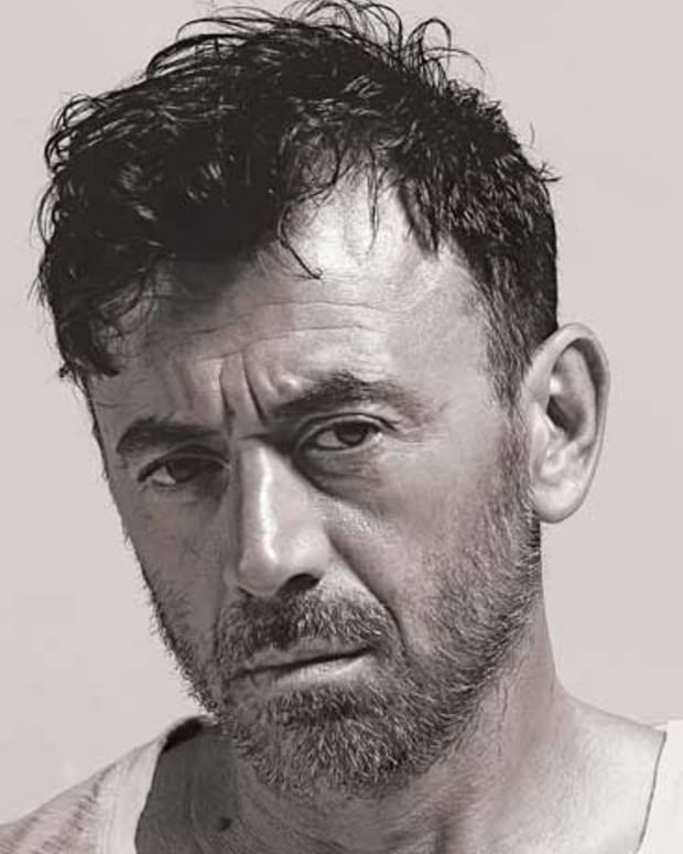 EDM News - Benny Benassi Launches New Radio Show On iHeartRadio Starting Tomorrow