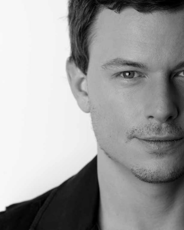 EDM News: Fedde Le Grand To Stream Live Set Tonight From Las Vegas!