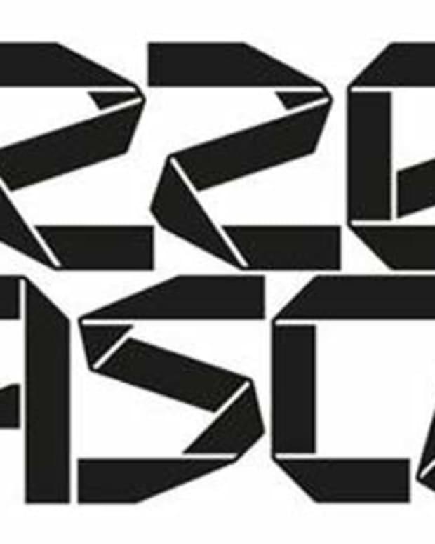 "EDM News - Dizzee Rascal Announces New Album ""The Fifth"""