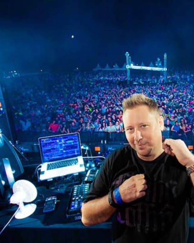EDM News: Rising EDM Culture Star UMEK Embarks On North America Tour