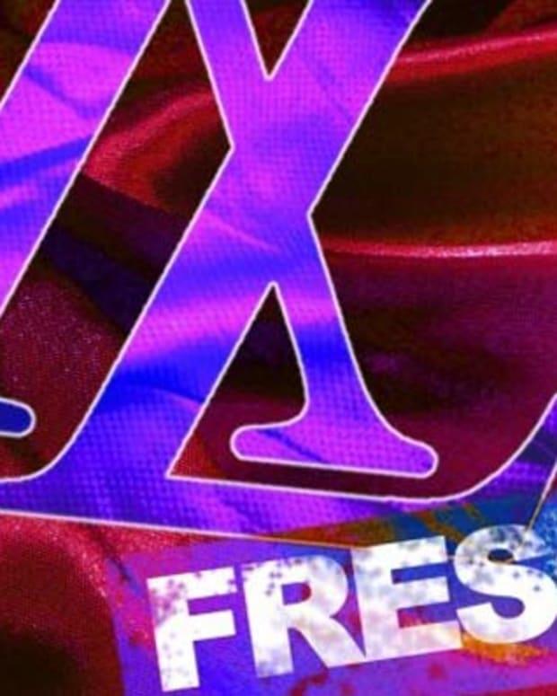EDM Download - Austin Leeds - Fresco (Original Mix) - Filer Under House Music