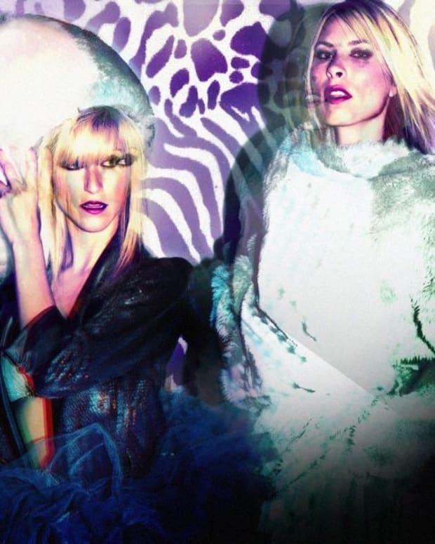 """EDM Download: Blond:ish Remixes Maya Jane Coles """"Everything"""" Featuring Karen Park"""