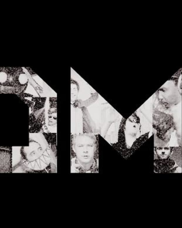 EDM Editorial: Do You Hate The Term EDM?