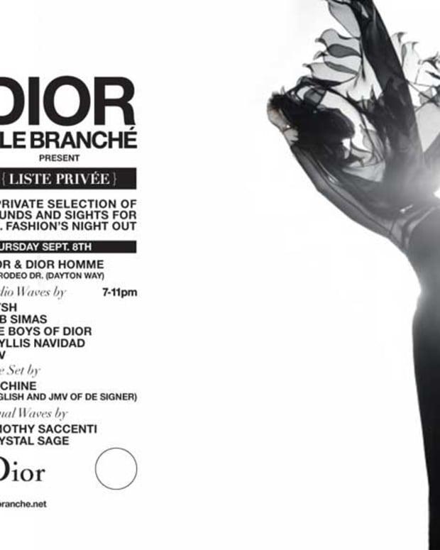 Dior-&-L