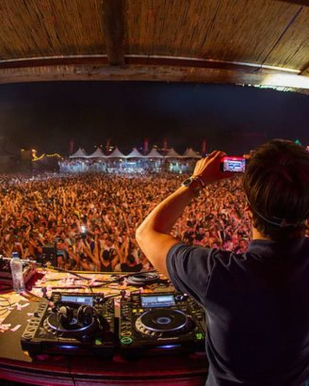 EDM Events: Wantickets Your Weekend EDM Events On Lock Coast To Coast