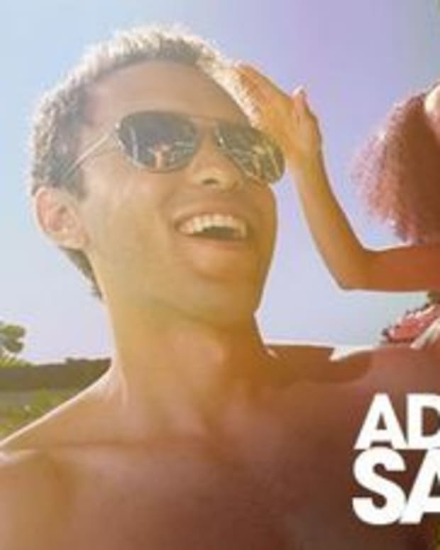 EDM Event - Adult Swim Saturdays Launch Party with DJ Vice In San Diego