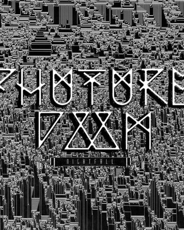 "EDM News: Skrillex's OWSLA Records Premiers Phuture Doom's ""Han Breaks""; File Under Prodigy Meets Y2K13"