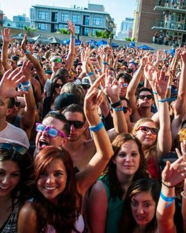 EDM Culture: Wantickets Gets You Access To The Best EDM Events Coast To Coast