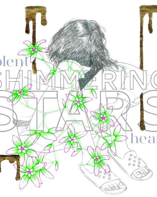 shimmering-stars-violent-hearts