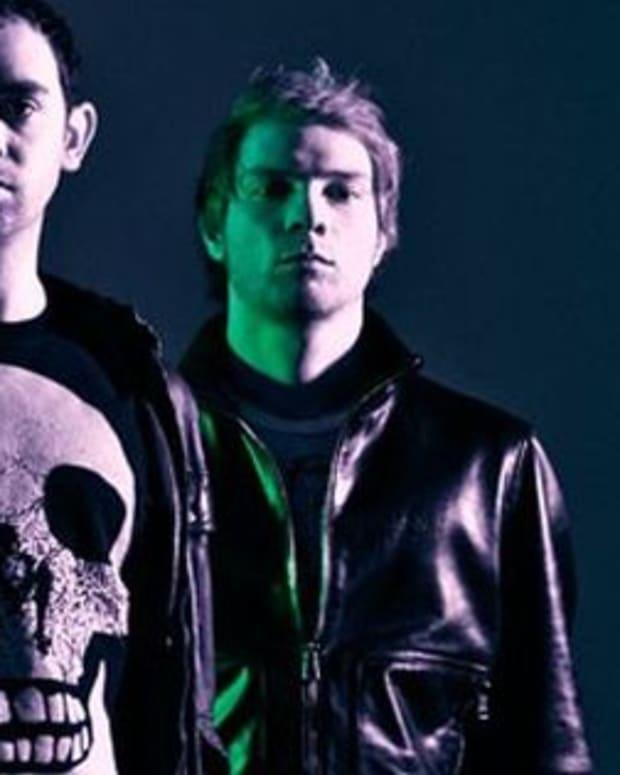 EDM Culture: Event Recap- NERO Surprises San Diego With A Set ThatTthe Entire City Heard