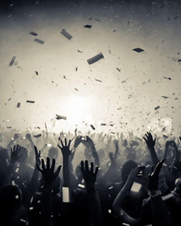 EDM Culture: Wantickets Labor Day Weekend 2013 Event Guide- Let's Do This!