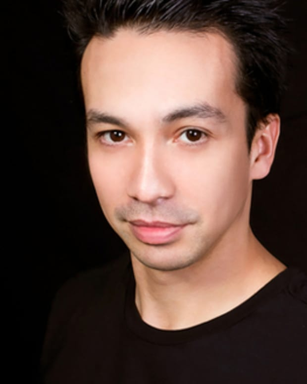 EDM Culture: Laidback Luke's 6 Golden Rules For New Electronic Music Producers