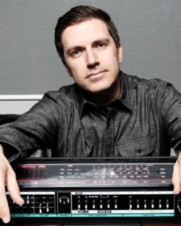 EDM News: Insomniac CEO Pasquale Rotella Receives Dismissal on 4 Counts of Embezzlement