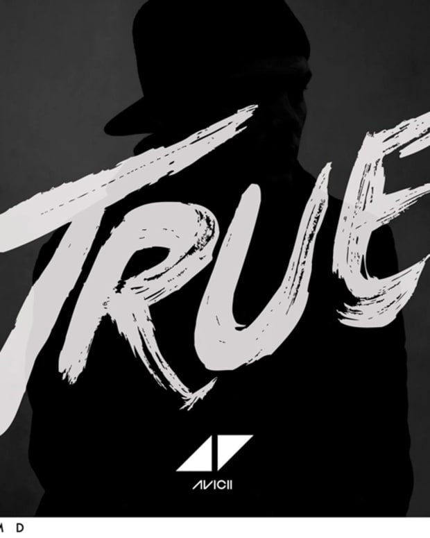 "EDM News: Magnetic Reviews Avicii's ""True""; Is It A Defining Album In EDM Culture?"
