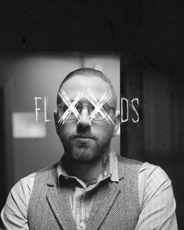 "EDM Download: Flxxds - ""Two Coins"" (City & Colour Cover)"
