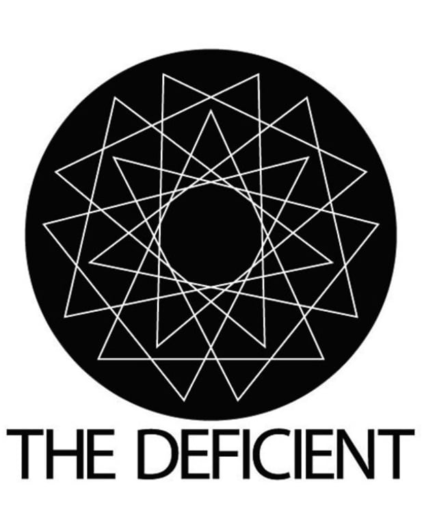 The-Deficient