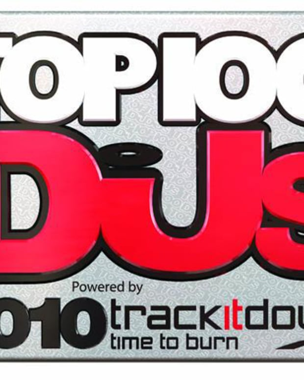 EDM News: DJ Mag Responds To Famous Top 100 List Controversy- Does It Explain The Results?