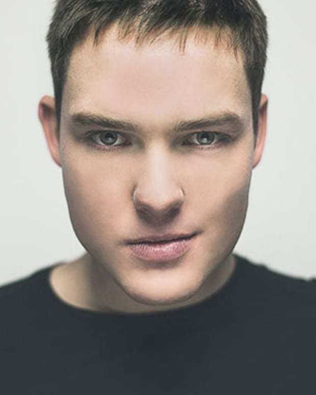 tyDi Speaks About Lack Of Originality In EDM - EDM Culture - EDM News